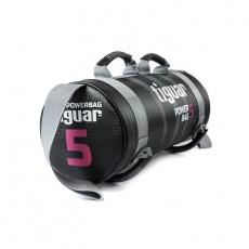 Powerbag tiguar 5 kg New TI-PB005N