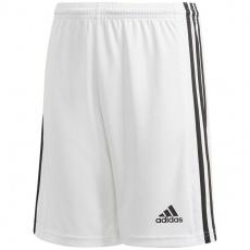 Adidas Squadra 21 Short Youth Jr GN5766