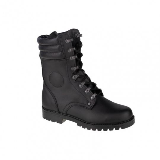 Protektor Stratus Commander II W shoes