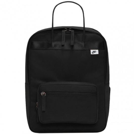 Tanjun BA6097 010 Backpack