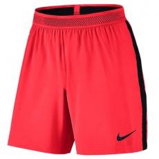 Nike Flex Strike Football Short M 804298-657 football shorts