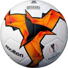 Football Molten Official UEFA Europa League M F5U5003-K19
