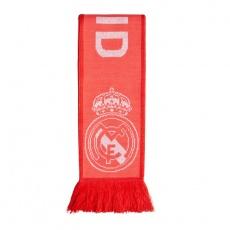 Club scarf adidas Real Madrid Scarf Home CY5604