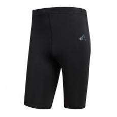 Adidas Response Tight Short M CF6254