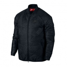 Nike NSW Synthetic Fill Bomber M 864946-010 jacket