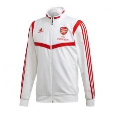 Adidas Arsenal FC Presentation M EJ6291 jacket