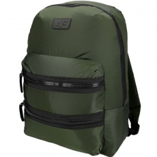 4F H4Z20-PCU004 43S backpack