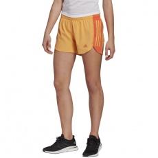 Adidas Run It Short W GM1589