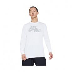 Nike NSW JDI Foil M T-shirt