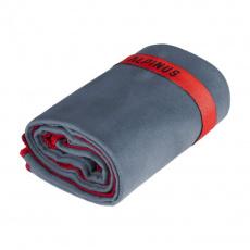 Alpinus Tarifa Towel 75x150cm
