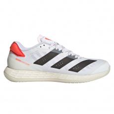 Adizero FastCourt 2.0 M shoes