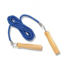 100 skipping rope