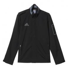 Condivo 16 Travel M jacket