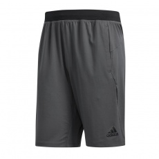 Adidas 4 KRFT Sport Ultimate 9 Shorts M DQ2854