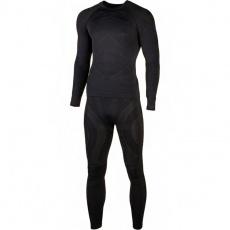 Thermoactive underwear for children 4F Jr HJZ19 JBIUB001 20S