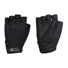 Adidas Versatile Climalite DT7955 training gloves