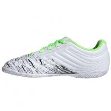 Adidas Copa 20.4 IN Jr EF1927 indoor shoes