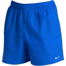 7 Volley M NESSA559 494 swimming shorts