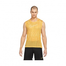 Academy Joga Bonito Bib M T-shirt