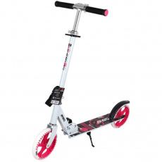 Angel Enero scooter
