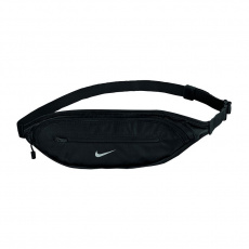 Capacity Waistpack 2.0 Large running belt