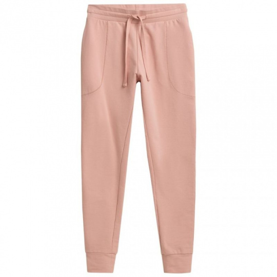 pants W HOZ21 SPDD603 56S