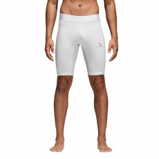 Adidas AlphaSkin M CW9457 football shorts