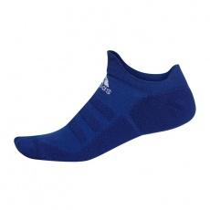 Adidas Alphaskin LC Ankle No-Show M DM6081 socks