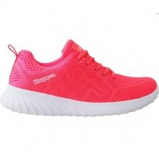 Kappa Affel W 242750 2810 shoes