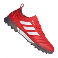 Adidas Copa 20.1 TF M G28634 football shoes