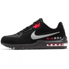 Nike Air Max LTD 3 M CW2649 001 shoes