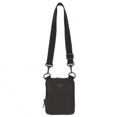 Bag, pouch 4F H4Z20-TRU003 21S