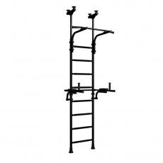 Gymnastic ladder WALLBARZ GYM 2