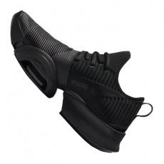 Air Zoom SuperRep M training shoe