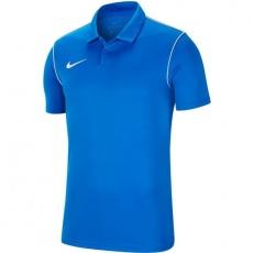 Nike Park 20 Jr T-shirt BV6903 463