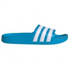 Adidas adilette Aqua K FY8071 slippers