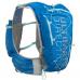 Backpack, vest Ultimate Direction Ultra Vesta 5.0 W 80459220