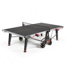 Cornilleau table tennis table 600X