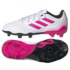 Copa Sense.3 FG Jr football boots