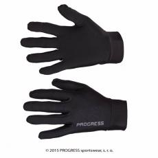 Progress R SLIMY tenké rukavice