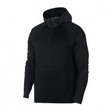 Nike FC Hoodie M AA4217-010