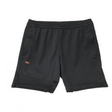 Adidas F50 Training Shorts Junior M35789