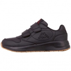 Kappa Base K 260707K 1111 shoes
