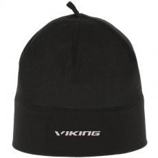 Viking Multifunction Foster 219-21-0002-09 cap
