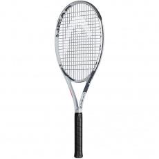 Head MX Cyber Elite 234421 tennis racket