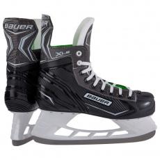 Bauer X-LS Sr hockey skates