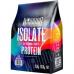 Isolate Protein 500g blue raspberry