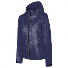 4F H4L19-KUDT003 city jacket dark navy blue