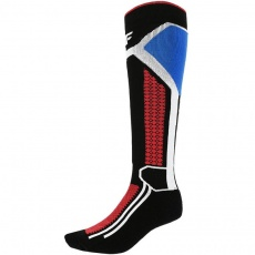 Ski socks 4F M H4Z19-SOMN003 20S