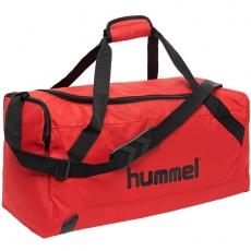 Bag Hummel Core 204012 3081 M.